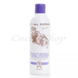 product stabilizer